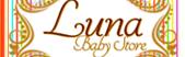 Luna Baby Store